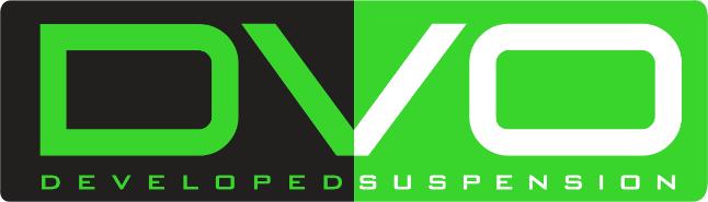 DVO Suspension Service/Bicycle Repair