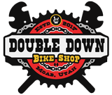 Double Down Bike Shop